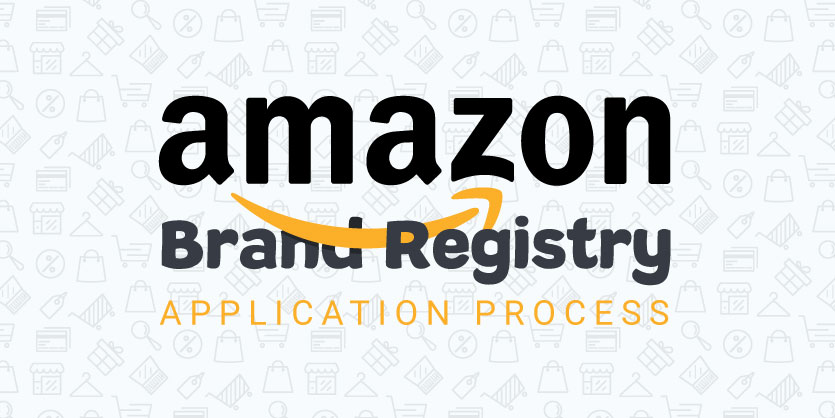 What is the Amazon Brand Registry and Why I Need a Trademark?