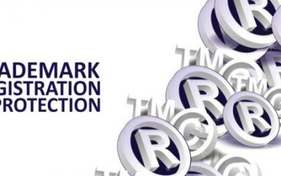 How to register a name as a trademark Australia
