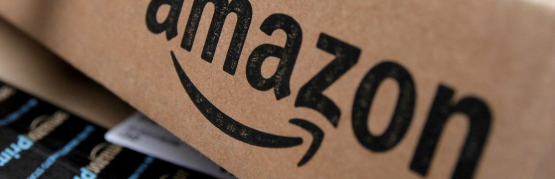 Problems with Amazon Recognising IP Australia Trademarks